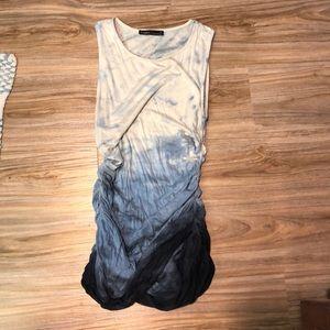 Gypsy05 dress
